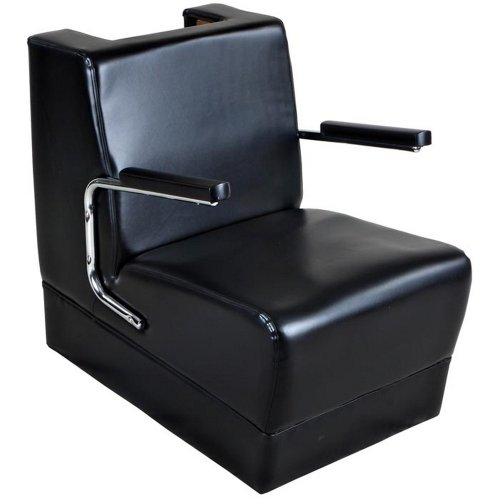 """bogart"" Beauty Salon Dryer Chair"
