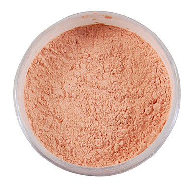 QINF Exquisite Mineral Matte Face Powder