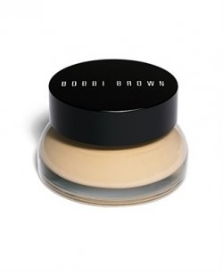 Bobbi Brown EXTRA SPF 25 Tinted Moisturizing Balm Light to Medium Tint 30ml1oz