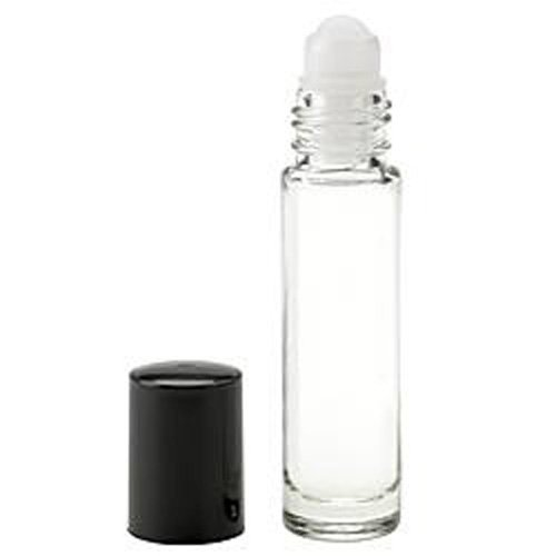 Jane Bernard Offers An Impression Perfume Body oil for Women New West_Style_10ml 13 glass roll on_fits in the purse or pocket No Alcohol