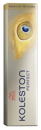 Wella Koleston Perfect Special Blondes 1289 Special Pearl Blonde Hair Colour  Tint 60ml Tubes by Koleston Perfect