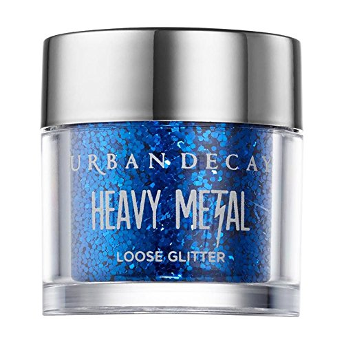 Urban_decay Ud heavy metal loose glitter reverb