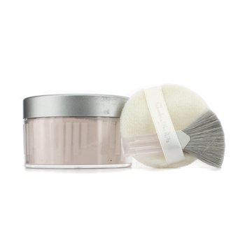 Ready Blended Powder -  Soft Pink 45g15oz