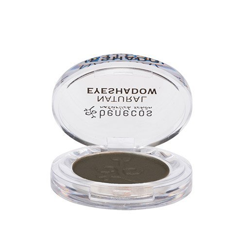 benecos Natural Shimmery Eyeshadow Cosmic Moon by Benecos