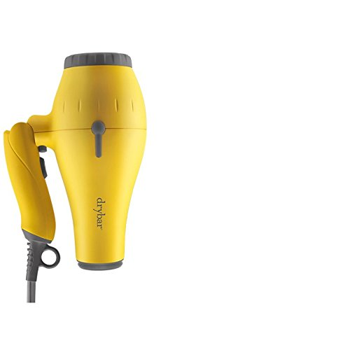 Drybar Baby Buttercup Travel Hair Dryer