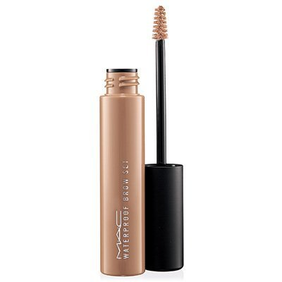 MAC Pro Longwear Waterproof Brow Set Emphatically Blonde by MAC