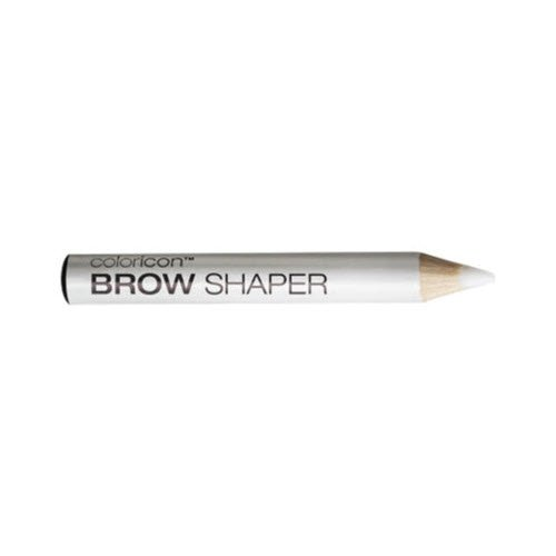 wet n wild Color Icon Brow Shaper A Clear Conscience 006 Fluid Ounce