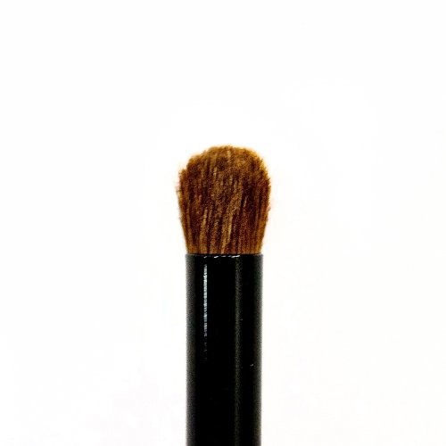 Modern Luxuri Oval Eye Blender Brush