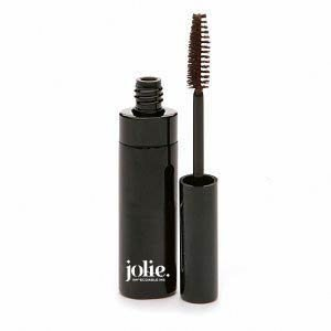 Jolie Simply Beautiful Brow Tint - Tinted Eyebrow Gel - Sable by Jolie
