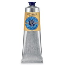 L'occitane Shea Butter Hand Cream, 5.2 Oz.