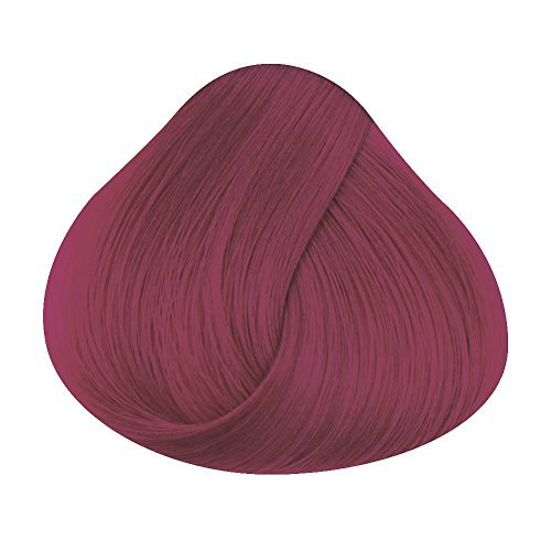 Directions Hair Colour - Rose Red 88ml Tub by Directions