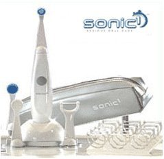 Cybersonic 3 Oral Care System