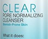Paula-s-Choice-Clear-Acne-Cleanser-6-Oz8.jpg
