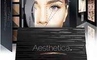 Aesthetica-Cosmetics-Brow-Contour-Kit-15-Piece-Contouring-Eyebrow-Makeup-Palette-Includes-Powders-Wax-Stencils-Spoolie-Brush-Duo-Tweezers-Step-by-Step-Instructions-Vegan-Cruelty-Free-0.jpg