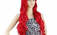 AGPtek-32-80cm-Long-Red-Heat-Resistant-Big-Spiral-Curl-Extension-Perfect-Thickness-2.jpg