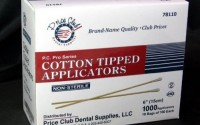 Value-Pack-2-000-x-6-Inches-Cotton-Tipped-Applicator-Cotton-swab-Q-Tips-50.jpg