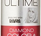 Schwarzkopf-Essence-Ultime-Diamond-Color-Shine-Spray-3-4-Ounce-37.jpg