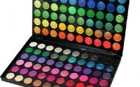 SQDeal-Professional-120-Full-Colors-Natural-Eyeshadow-Matte-Eye-Shadows-Palette-Makeup-Kit-Make-Up-Set-w-Box-9.jpg