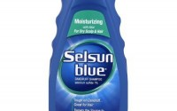 SELSUN-BLUE-SHAMPOO-MOISTURIZING-11-OZ-by-CHATTEM-INCORPORATED-25.jpg
