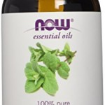 Peppermint-Oil-100-Pure-Natural-4-oz-Two-Pack-9.jpg