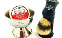 ZEVA-Premium-Shave-Set-Omega-Shaving-Brush-With-Zeva-Shaving-Bowl-and-Shaving-Soap-Mens-Grooming-Gift-Set-44.jpg