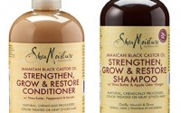 Shea-Moisture-Shampoo-and-Conditioner-Set-Jamaican-Black-Castor-Oil-Combination-Pack-Strengthen-Grow-Restore-System-16-3-oz-Shampoo-13-oz-Conditioner-29.jpg