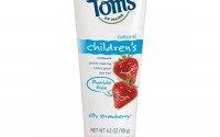 Tom-s-of-Maine-Natural-Fluoride-Free-Children-s-Toothpaste-Silly-Strawberry-4-2-Ounce-3-Count-1.jpg